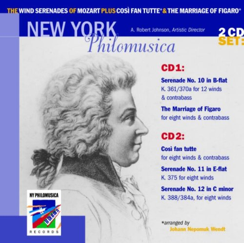 the-wind-serenades-of-mozart-plus-cosi-fan-tutte-the-marriage-of-figaro-2-cd-set-new-york-phiomusica