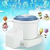 CamKing 500ML Automatic Frozen Yogurt-Ice Cream