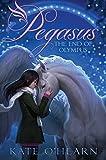 The End of Olympus (Pegasus)