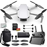 DJI Mavic Mini Portable Drone...