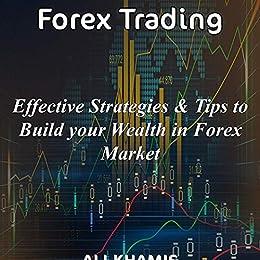 Forex traiding tips