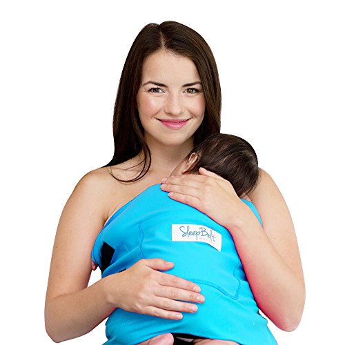 SleepBelt Hands Free Skin-to-Skin Infant Support System for sale  Delivered anywhere in USA
