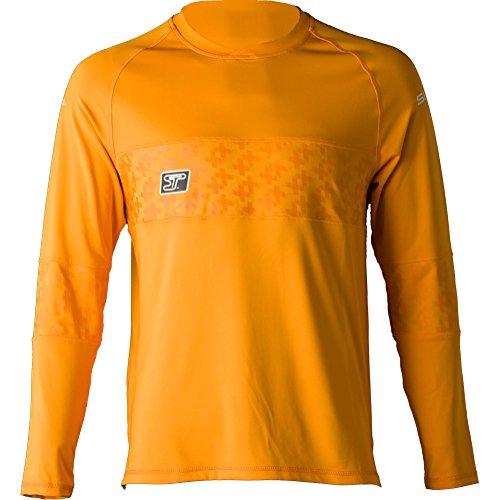 SELLS EXCEL GOALKEEPER JERSEY Size XXL - Clothing Sells Goalkeeper