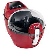 T-fal electric fryer electric pot 'Activision fly' fried food fried stew Red FZ205588