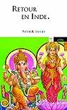 Retour en Inde par Boman