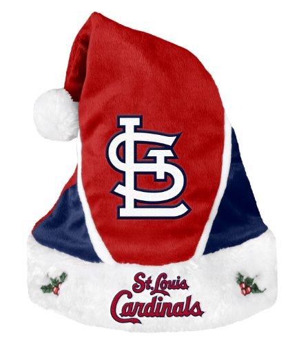 MLB St. Louis