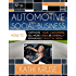 Automotive Social Business: How to Captivate Your Customers, Sell More Cars and Be Generally Remarkable on Social Media