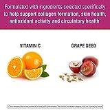 Swisse Ultiboost Grape Seed Supplement | Promotes