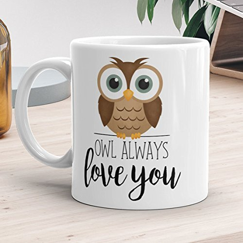 mr coffee glass travel mug - 4