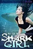 img - for Prey for the Shark Girl (Shifter Romance) book / textbook / text book