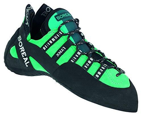 Boreal Lynx W ´ s-Zapatos sportivi da donna, colore: blu