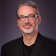 Glenn Livingston Ph.D