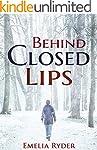 Lesbian Romance: Behind Closed Lips