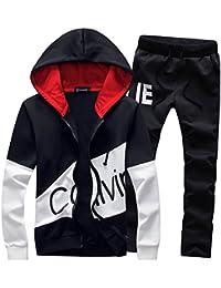 adidas hoodie sweatsuit