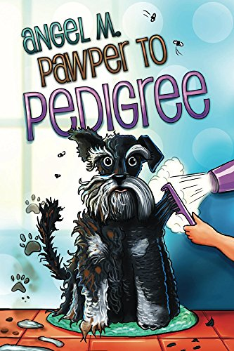 pawper-to-pedigree
