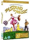 Sound of Music [Reino Unido] [DVD]