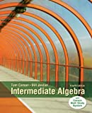 Intermediate Algebra, Plus NEW MyMathLab with Pearson EText -- Access Card Package 4th Edition