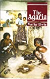 The Agaria, Elwin, Verrier, 0195629620