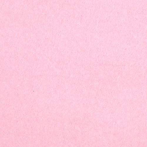 warm-winter-fleece-solid-baby-pink-fabric-by-the-yard