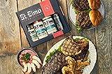 St. Elmo Steak House Gift Box