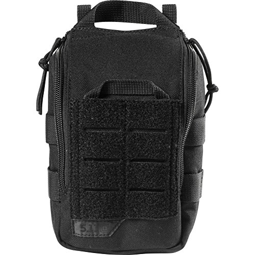 Tactical 5.11 Unisex UCR IFAK Pouch Bag