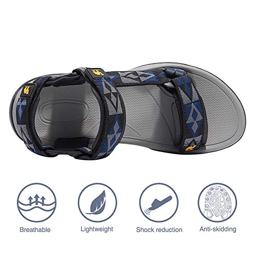 Buy sandals for water sports
