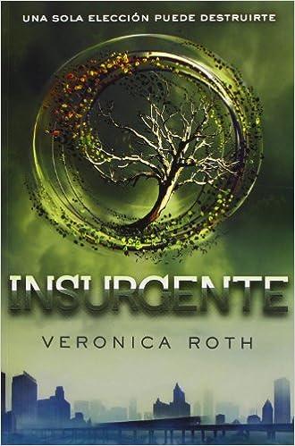 Insurgente,