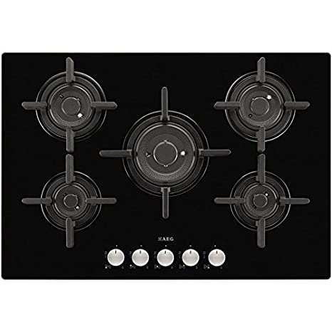AEG hg795840nb: Amazon.de: Küche & Haushalt