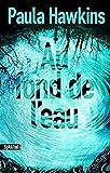 au fond de l eau french edition