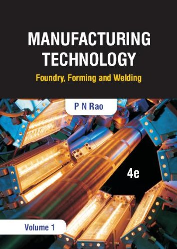 Welding And Welding Technology By Richard L Little Pdf