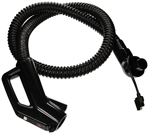 HOOVER Hose, Wind Tunnel Canister and Power Max (S3639 Windtunnel)