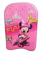 Disney Minnie Mouse Destination Fun Kickboard by Disney