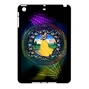 Steve-Brady Phone case Snow White Protective Case For Ipad Mini Case Pattern-4