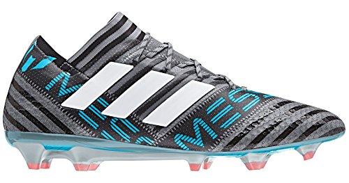 Da Da Da Adidas Athletic Uomo Adidas Athletic Uomo Uomo Adidas Adidas Athletic Da Athletic 0wt4wqT7