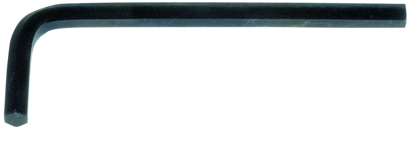 Urrea 49-3/8 3/8-Inch Short Arm L-Type Hex Key