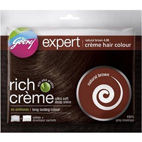 godrej-expert-creme-hair-colour-natural-brown-20g-20ml