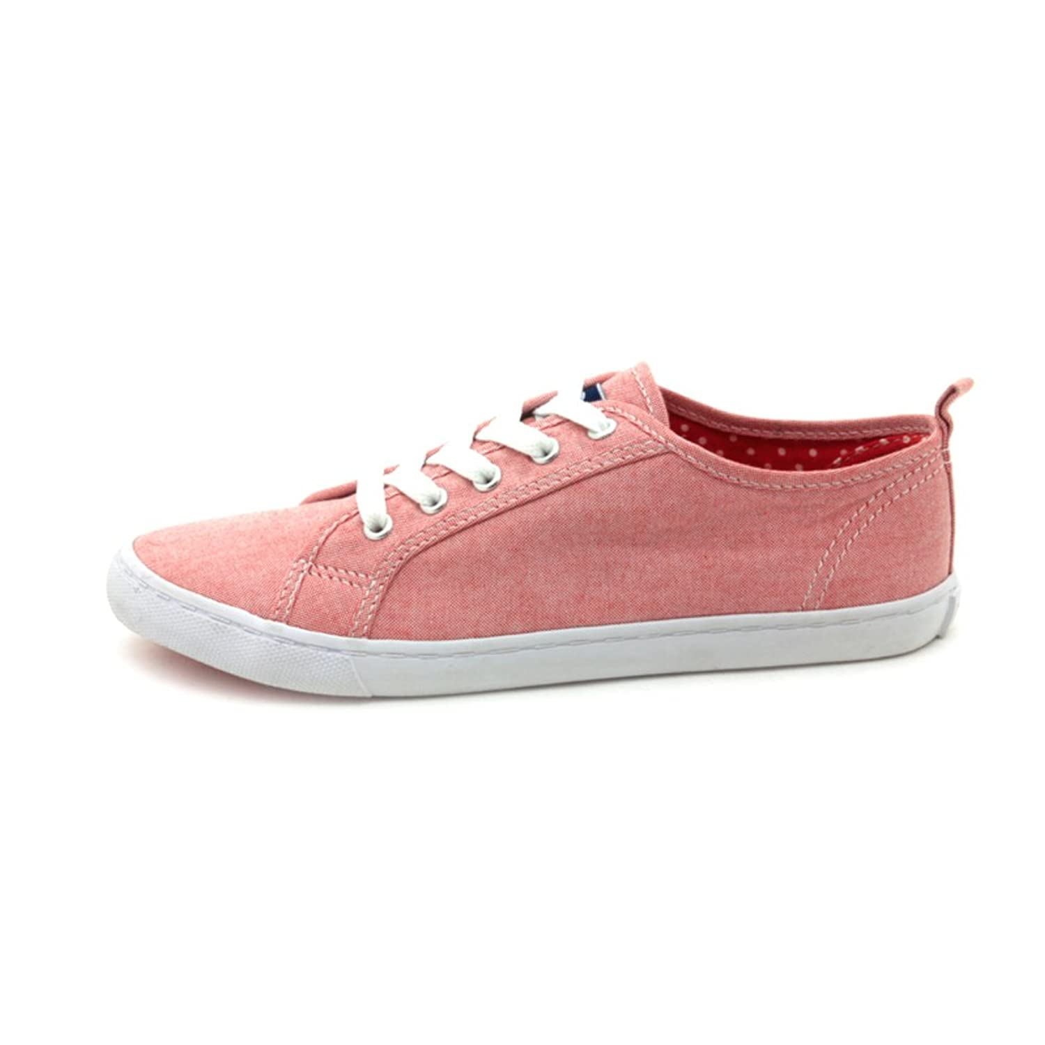 Fall low canvas shoes/Asakuchi strap casual shoes/ women's solid color flat-bottom shoe