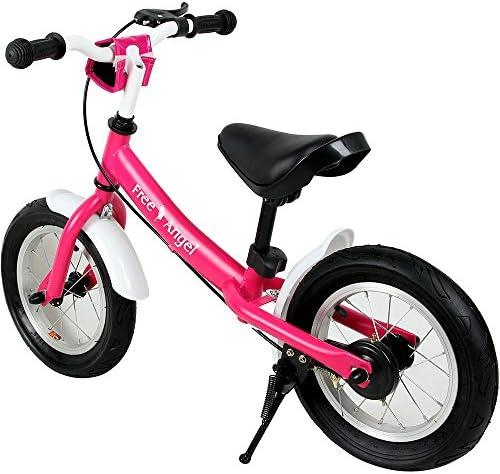 Remolque Bike Fashion 865084