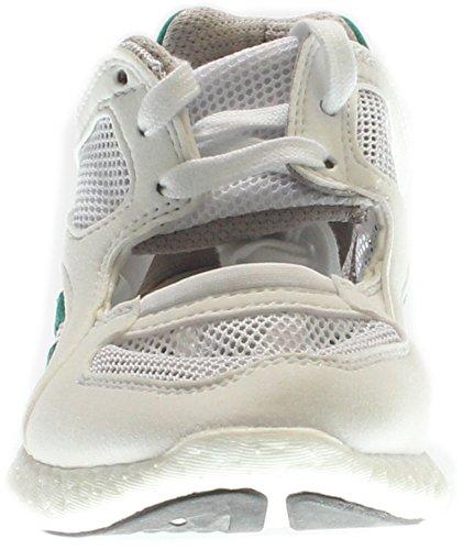 Adidas Equipment Racing 91 Bianco