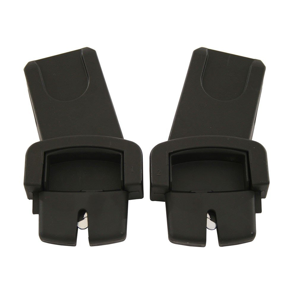 Car Seat Adaptors  sc 1 st  Amazon UK & Baby: Car Seat Adaptors