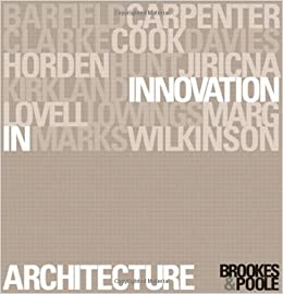 innovation-in-architecture-a-path-to-the-future