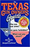img - for The Texas Gun Owner's Guide - 7th Edition book / textbook / text book