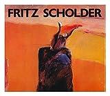 Fritz Scholder, Joshua C. Taylor and William Peterson, 0847804569