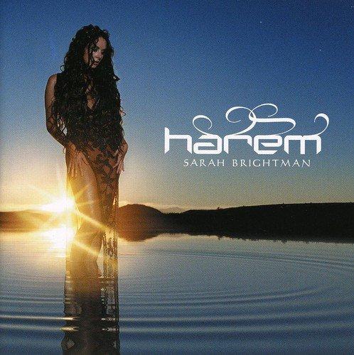 Harem : Sarah Brightman: Amazon.es: Música