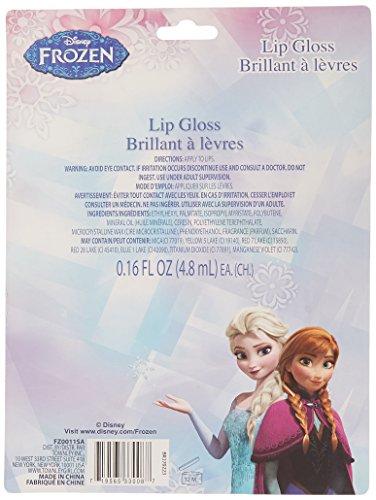 Frozen-Lip-Gloss-Tubes-6-Count
