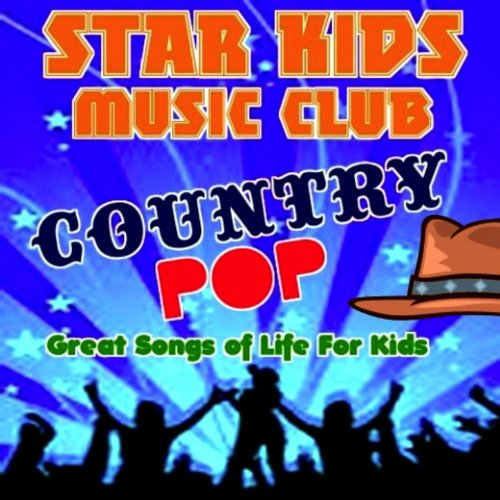 Country Pop -
