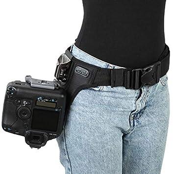Spider Pro V2 Single Camera Sistema Holster Cadera Sistema de ...