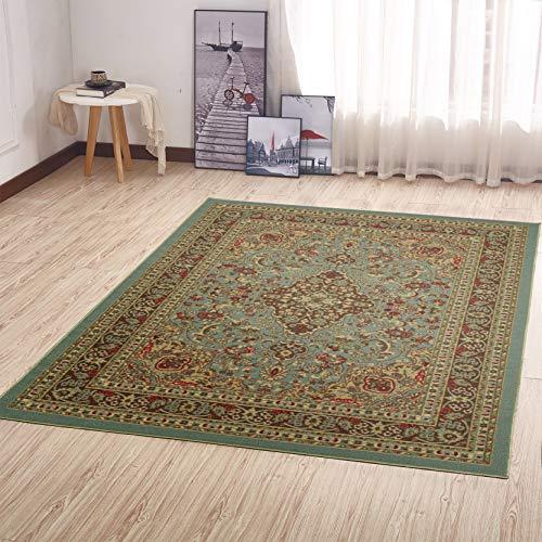 Ottomanson Ottohome Collection Persian