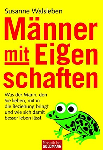 mnner-mit-eigenschaften-mosaik-bei-goldmann