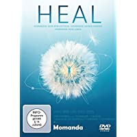 Heal - Der Film